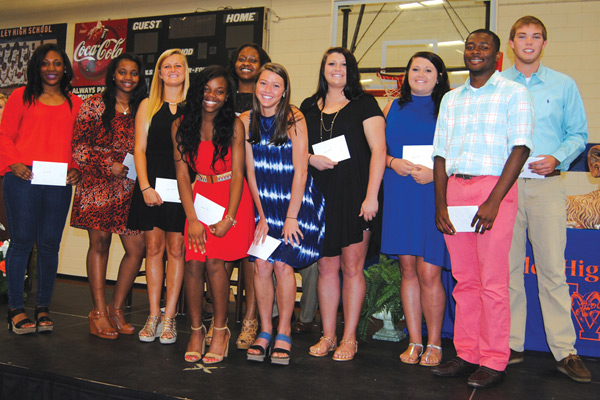 2016-valley-high-naphcare-scholoarship-recipients-final