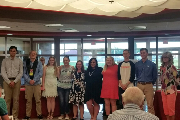 bath-county-naphcare-scholarship-recipients-2016