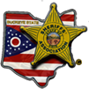 Buckeye State Sheriff's Association