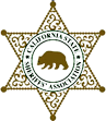 California Sheriff's Association