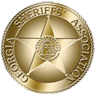 Georgia Sheriff's Association