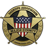 Major County Sheriff's Association