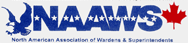 North American Association of Wardens & Superintendents