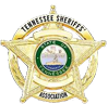 Tennessee Sheriff's Association